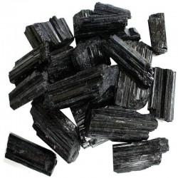 Tourmaline noire - pierre...