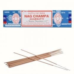 Nag Champa - Satya - Encens