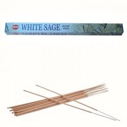 Sauge blanche - Hem - Encens
